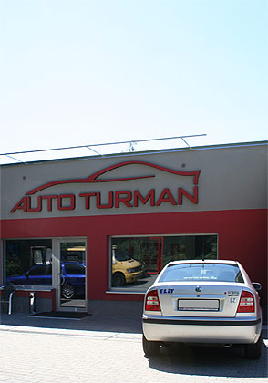 03_areal_auto_turman.jpg